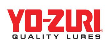 Αποτέλεσμα εικόνας για Yo Zuri logo
