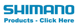SHIMANO - browse products