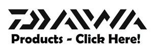 DAIWA - browse products